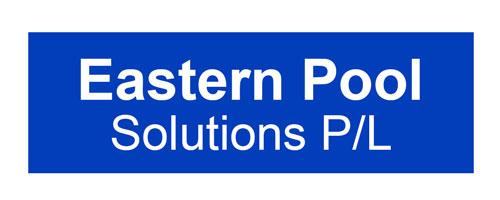 Eastern Pool Solutions