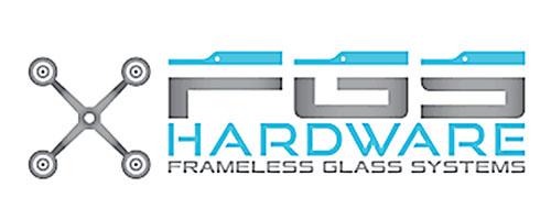 FGS Hardware
