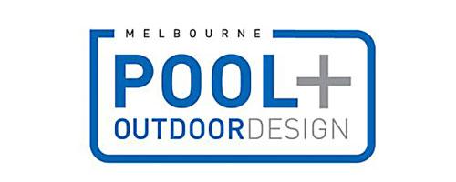 Melbourne Pool & Outdoor Design